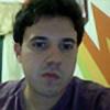 alexvmfartura's avatar