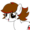 AlexVoicer001's avatar