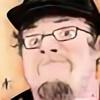alexvontolmacsy's avatar