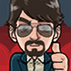 AlexVSharp's avatar