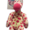 Alexwarda31's avatar