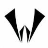 alexwarlo's avatar