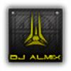 AlexWekell's avatar