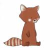 alexwen's avatar