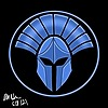 Alexweston45's avatar