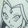 Alexwind's avatar