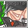 alexwindstorm's avatar