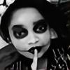 alexwolf10's avatar