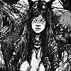 alexwolf82's avatar