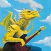 alexwolf98's avatar