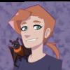 AlexWolfen's avatar
