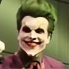 AlexWorks's avatar
