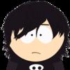 AlexWorld6038's avatar
