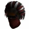 AlexwwPyro's avatar