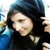 Alexxa16's avatar
