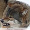 Alexxaandraa's avatar