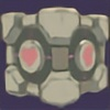 Alexxan's avatar