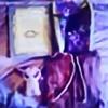 alexxarts's avatar