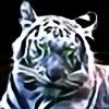 AlexXe666's avatar