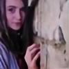 Alexxiaaa's avatar