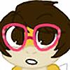 AlexxiKun's avatar