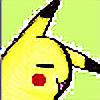 AlexxisRose's avatar