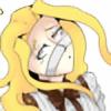AlexXPolonia's avatar