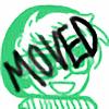 alexxsnailface's avatar