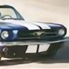 AleXXX2026's avatar