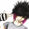 AlexxxDek's avatar