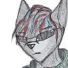 AlexxxTheDudeXXX's avatar
