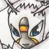 alexy101215's avatar