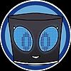 AlexyBot's avatar