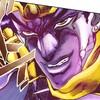 alexygum's avatar