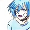 AlexYin4's avatar