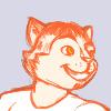 alexyorim's avatar