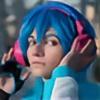 AlexysCosplay's avatar