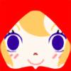 Alexyss-Nyan's avatar
