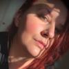 Alexysz's avatar