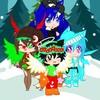 AlexYT2's avatar
