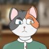 AlexYue458's avatar