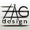 alexzanfir90's avatar