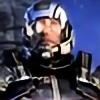 AlexZebol's avatar