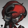 Alexzee7's avatar