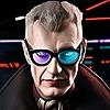 alexzel21's avatar