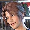 AlexZenner's avatar