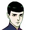 alexzoe's avatar