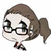 alexzrulez's avatar