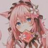aleyaaa's avatar
