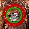 aleyathekz's avatar